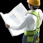 آموزش ایتبس 2016 طراحی سازه فولادی با دیوار برشی در یک نگاه