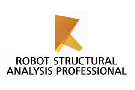 روبوت استراکچرز دردوره نخبگان طراحی ساختمان